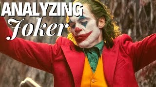 The Reasons JOKER is so Polarizing, Analyzed by Psychology