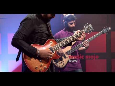 69 - Jatayu - Music Mojo Season 4 - Promo