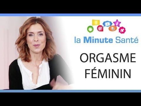 Comment avoir un orgasme ?