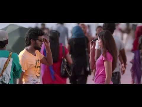 Ithihasa Malayalam Movie Official Song | Jeevitham Maayapambaram...