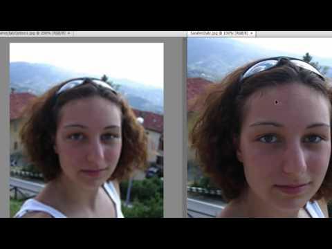 Photoshop Elements 15, Basic Training Part 1 of 8