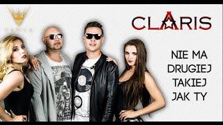 http://www.discoclipy.com/claris-nie-ma-drugiej-takiej-jak-ty-video_5e740c3ee.html