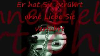 Watch Subway To Sally Ohne Liebe video