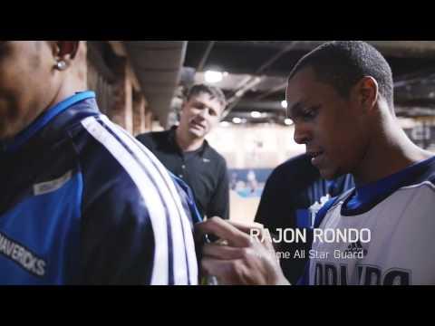 FanDuel-Dallas Mavericks- 'GM for the Day' Experience