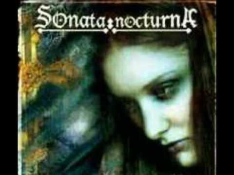 Sonata Nocturna Hatefull New
