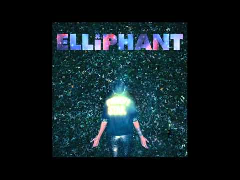 Elliphant - North Star Bloody Christmas