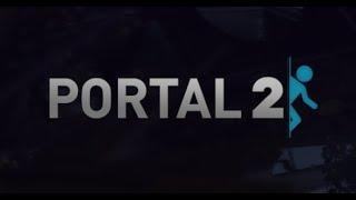 Portal 2 | More Frustration - Part 4
