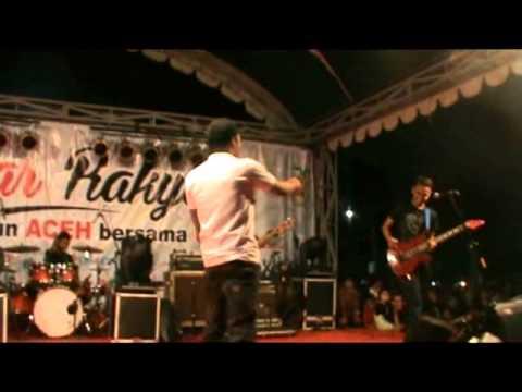 The Praak Band
