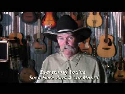 Western Jubilee Recording Company