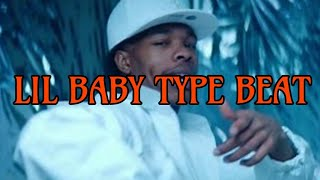 LIL BABY TYPE BEAT | ATLANTA INSPIRED RAP INSTRUMENTAL(beat by TrapBoss da beatman)