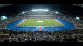 African Cup of Nations  Final Match Venue - Gabon 2017