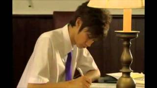 Takumi-kun 4 Pure Shingyoji × Misu