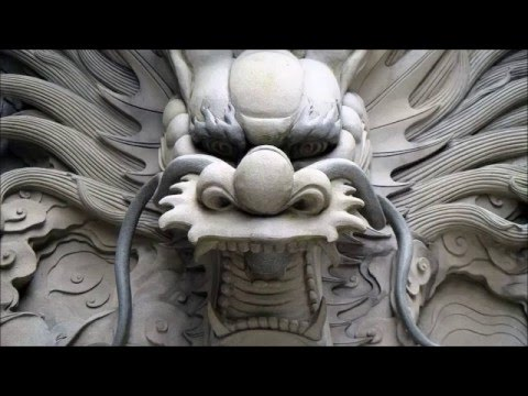 Part 1: Is China Preparing to Use Silver for Revenge against Western Bankers?