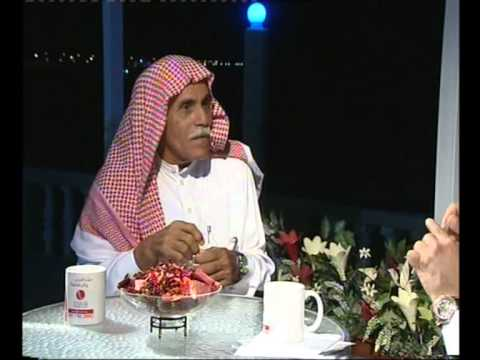 فن الكسره _ دخيل الاحمدي _ ضيف الحلقه احمد عطا القاضي