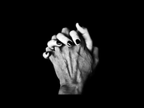 Три желания - Лягушка