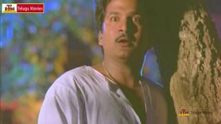 Rathiri Vachindile - Rambha Lovely Song - In Aa Okkati Adakku Telugu Movie