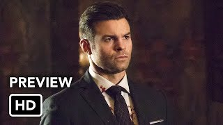 "The Originals 4x13 Inside ""The Feast of All Sinners"" (HD) Season 4 Episode 13 Inside Season Finale"