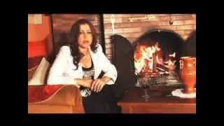 MADRE SOLTERA - ARELYS HENAO - VIDEO OFICIAL