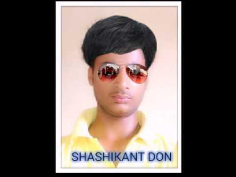 Shashikant yadav pairar shahpur Karhal mainpuri