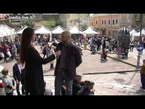 Prendas de Ittiri 2014 - Diretta HD