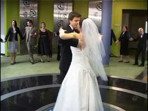 Pierwszy Taniec - Walc Noce I Dnie