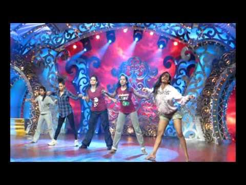 atamjeet dance instutute dhunki