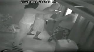Brandenton FL-Swarthy Mystery Meats Murder Two