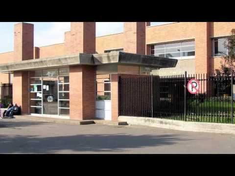 Rendición de Cuentas 2013 Sector Chiguaza