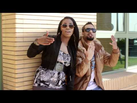 Naser - El Rap El Arabi