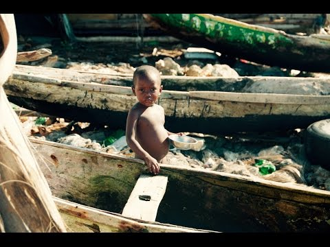 Sail for Water - Episode #5 - Mission Haiti