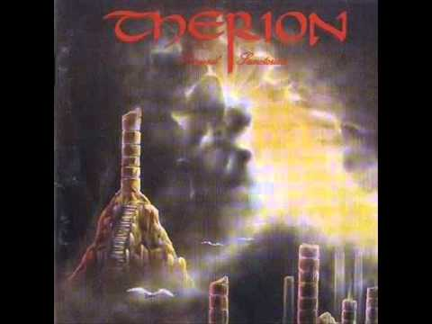 Therion - The Way