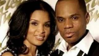 Watch Kirk Franklin Sunshine video