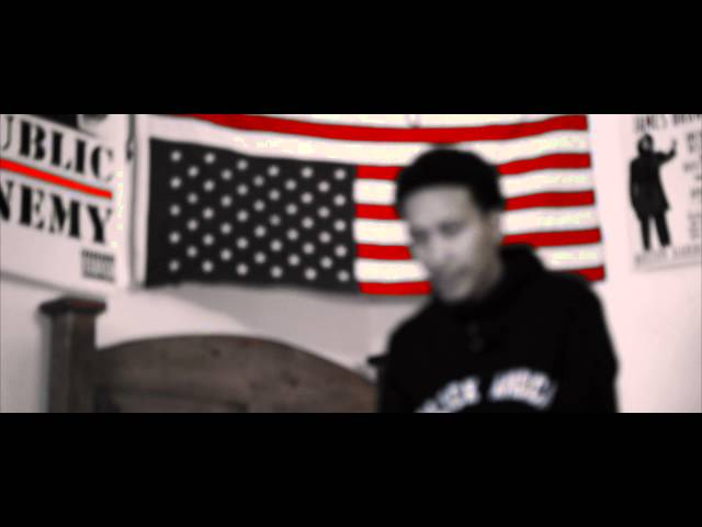 The Kamp - Black In America (Official Music Video)