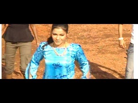 Dholakichya Talavar | Marathi Hot Video Song | Hd video