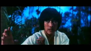 Trailer Game Of Death 1978