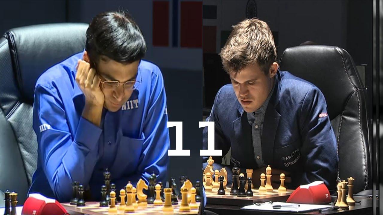 weltmeister schach