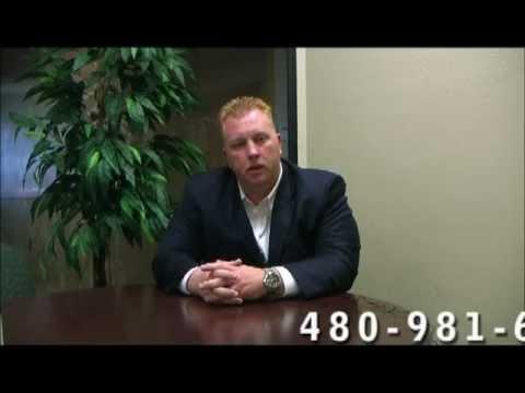 Auto Insurance Mesa AZ