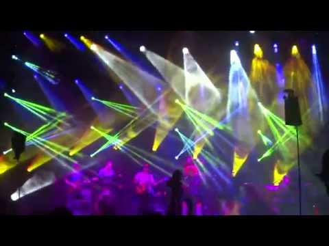 Umphreys Mcgee - Make It Right