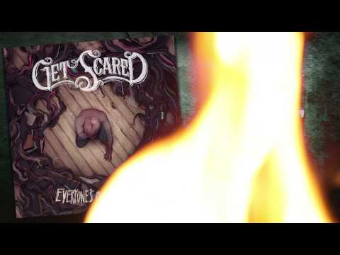 Get Scared - For You