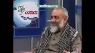 فرمانده عراقی بسیج، سابقه دار در تجاوز و قتل و دزدی