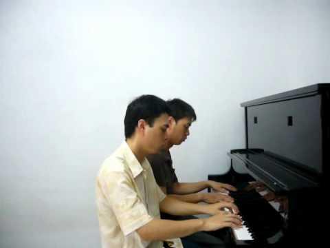 ayumi hamasaki - Momentum ~piano version~