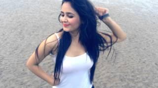 Garima Anand   Expressions   Neha Kakkar    Tu Isaq Mera Song (VIDEO)   Hate Story 3