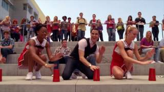 download musica GLEE - Its Time Performance