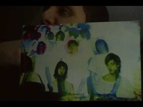 In Ghost Colours by Cut Copy (ALBUM REVIEW)