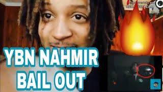 download lagu Next Hit????ybn Nahmir - Bail Out Wshh Exclusive-  gratis