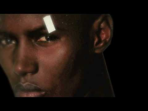 Grace Jones The Hunter Gets Captured By The Game