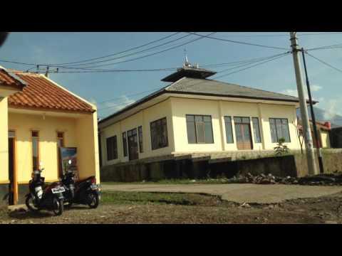 Rumah Dijual Murah Di Kuningan Jawa Barat - 15 Rumah