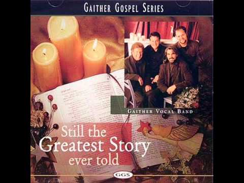 Gaither Vocal Band - Reaching video