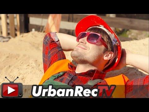 Chonabibe  -  Pan ma relaks [Official Video]