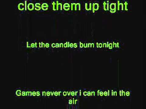 Truth or Dare ICP with lyrics!!!